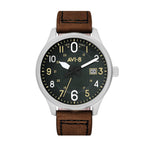 Avi-8 Hawker Hurricane Men's Quartz Watch - AV-4053-0B