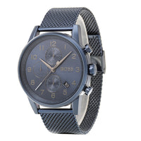 Hugo Boss Men's Navigator Watch - 1513538