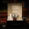 Earnshaw Beaufort Multi Automatic Men's Watch - ES-8083-02