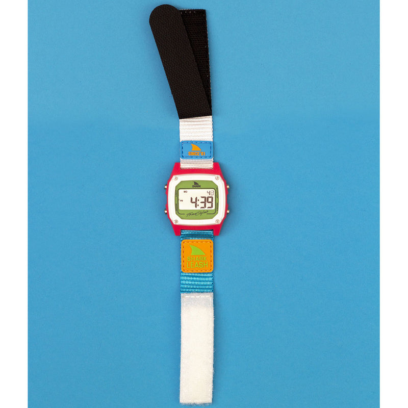 Freestyle Shark Classic Since '81 Neon 2.0 Watch - FS101008
