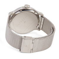 Maserati Epoca Men's Steel Mesh Watch - R8853118006