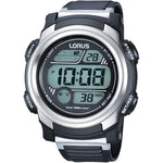Lorus Digitial Sports Men's Watch -  R2313GX-9