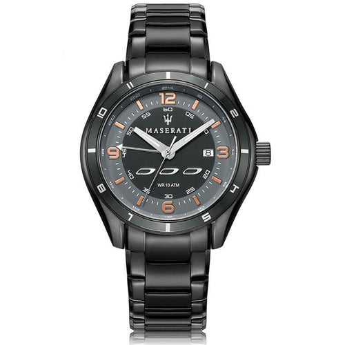 Maserati Sorpasso Men's  Watch - R8853124001