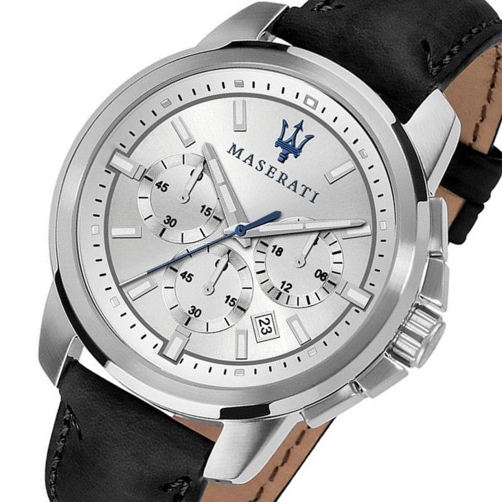 Maserati Successo Casual Men's Watch - R8871621008