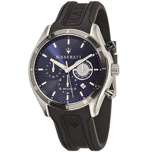 Maserati Sorpasso Men's Watch - R8871624003