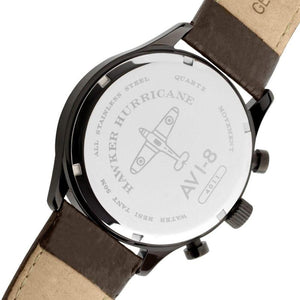 AVI-8 Watch AV401104