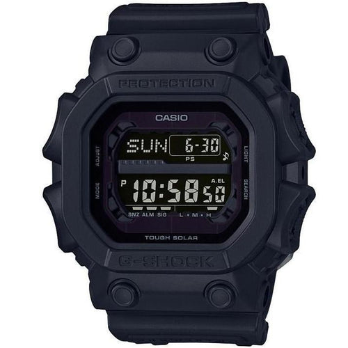 Casio G-SHOCK Digital Watch - GX56BB-1D