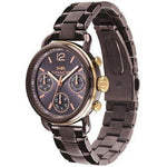 Coach Delancey Ladies Sport Watch - 14502843-The Watch Factory Australia