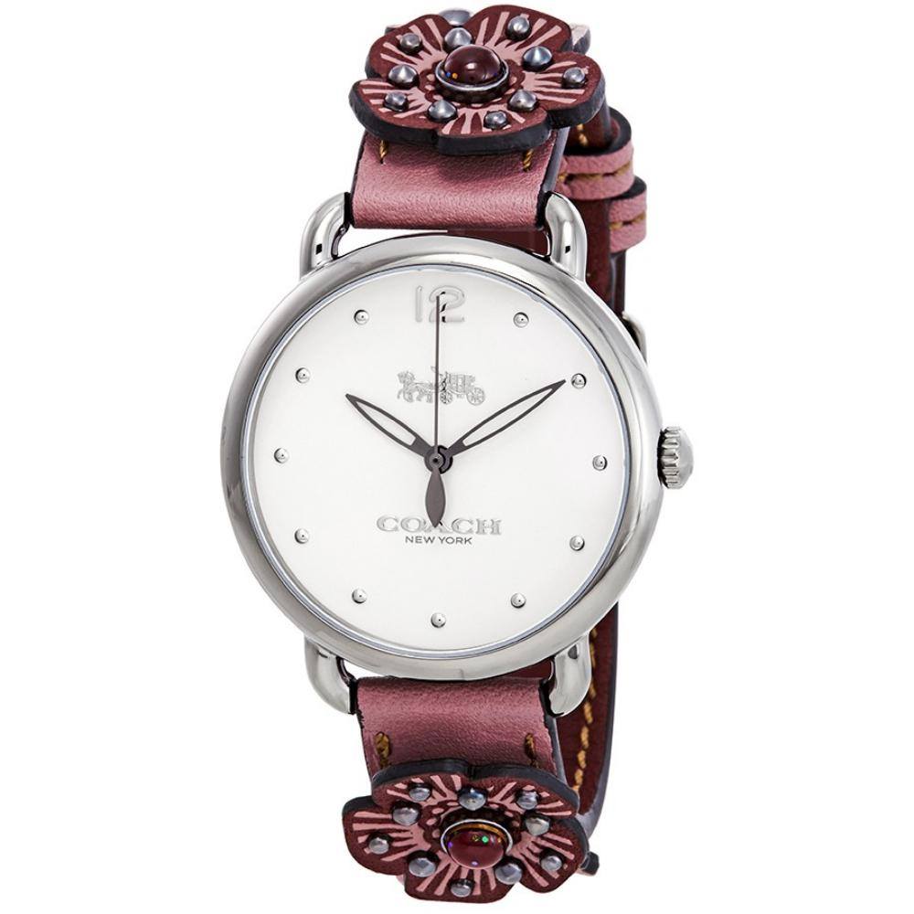 Coach Delancey Ladies Watch - 14502949
