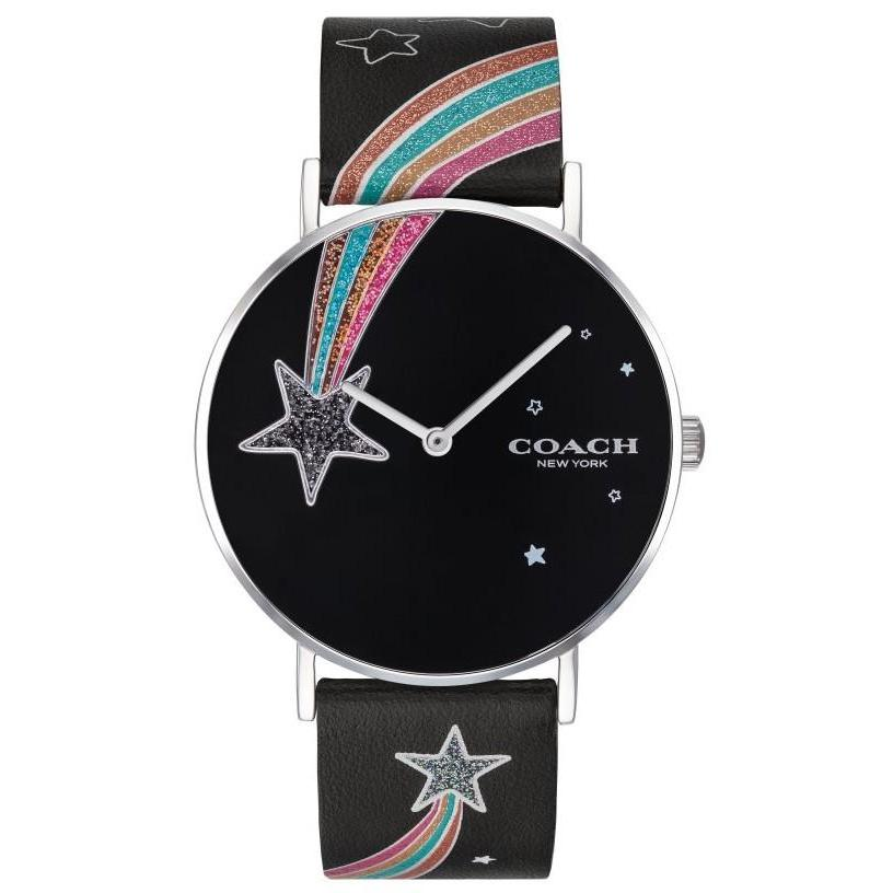 Coach Ladies Star Perry Watch - 14503039