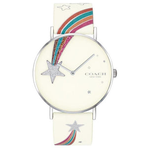 Coach Ladies Star Perry Watch - 14503040