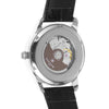 Earnshaw Longitude Automatic Men's Watch - ES-8803-01