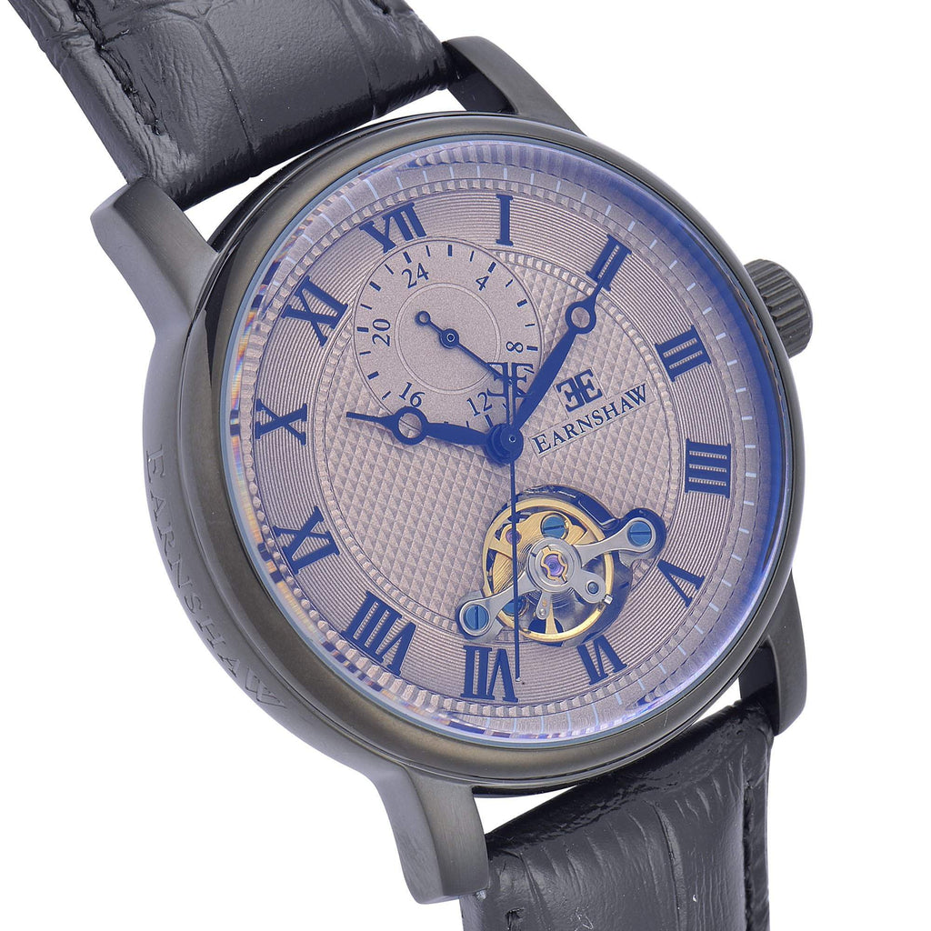 Earnshaw Men's Automatic Westminster ES-8042-06