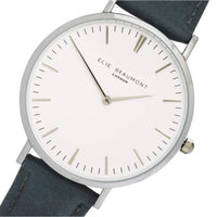 Elie Beaumont Ladies Oxford Watch - Large - EB805G.11