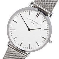 Elie Beaumont Ladies Oxford Watch - Small - EB805LM.3