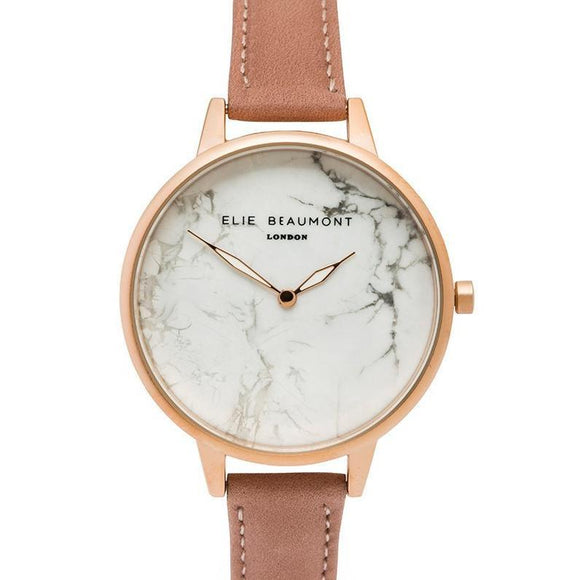 Elie Beaumont Ladies Richmond Watch - EB812.4