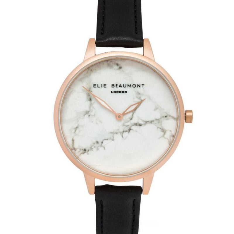 Elie Beaumont Ladies Richmond Watch - EB812.5
