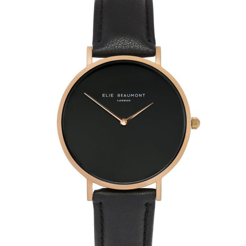 Elie Beaumont The Hoxton Ladies Watch - EB815.3