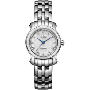 Emile Chouriet AILES DU TEMPS Women's Watch - 61-1156-l-4-25-6