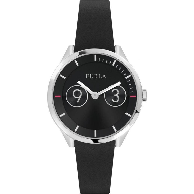 Furla Leather Women's Watch - R4251102543