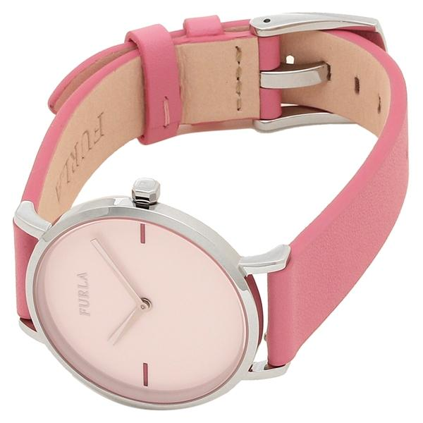 Furla Leather Women's Watch - R4251113517