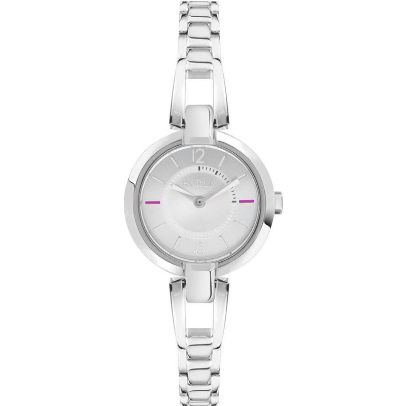 Furla Slim Ladies Watch - R4253106503