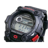 Casio G-SHOCK Tide Digital Watch - G7900-1