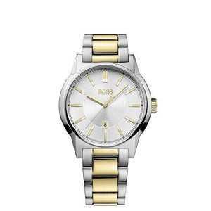 Hugo Boss ARCHITECTURE Quartz Mens 1513074