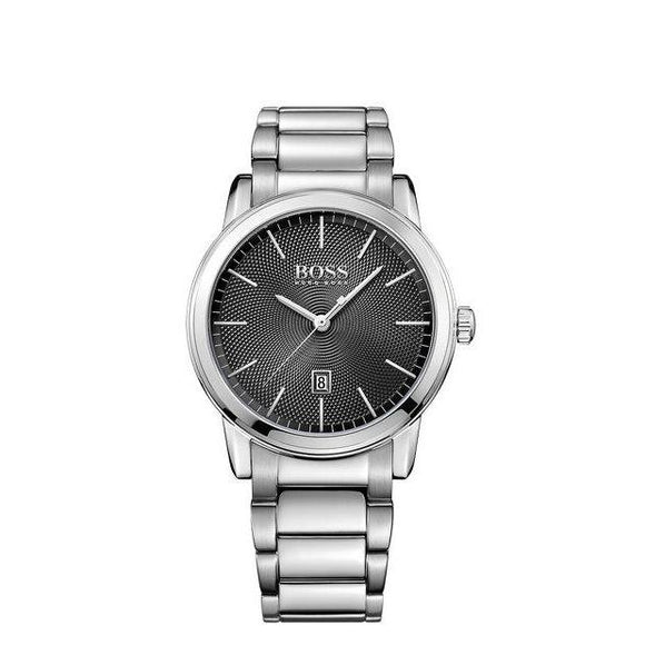 Hugo Boss CLASSIC 1 Quartz Mens 1513398-The Watch Factory Australia