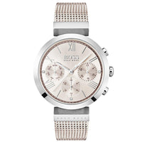 Hugo Boss Classic Women's Sport Watch - 1502426-The Watch Factory Australia