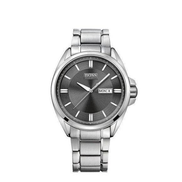 Hugo Boss DRIVER Quartz Mens 1512878
