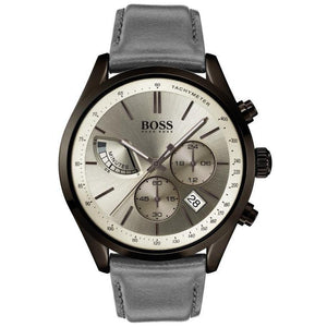 Hugo Boss Grand Prix Men's Watch - 1513603