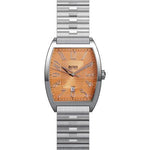 Hugo Boss HB101 Quartz Mens 1512190