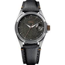 Hugo Boss HO140 Quartz Mens 1512113