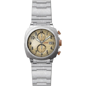 Hugo Boss HO141 Quartz Mens Multi-Function 1512133