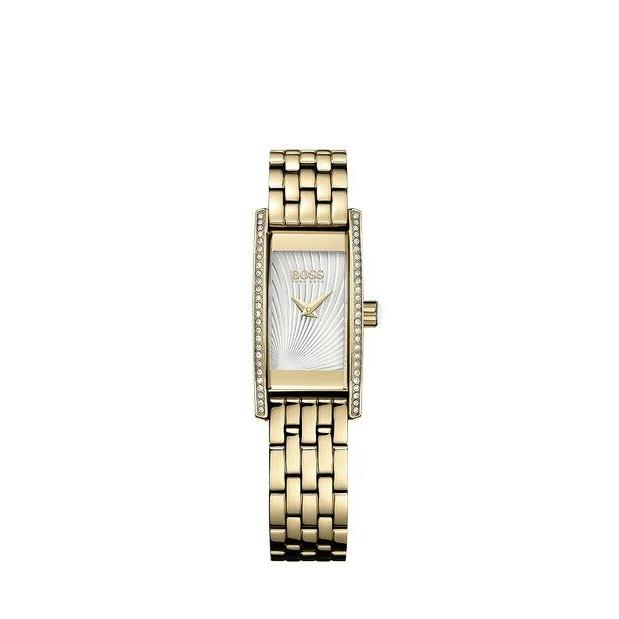 Hugo Boss LADIES COCKTAIL Quartz Ladies 1502384