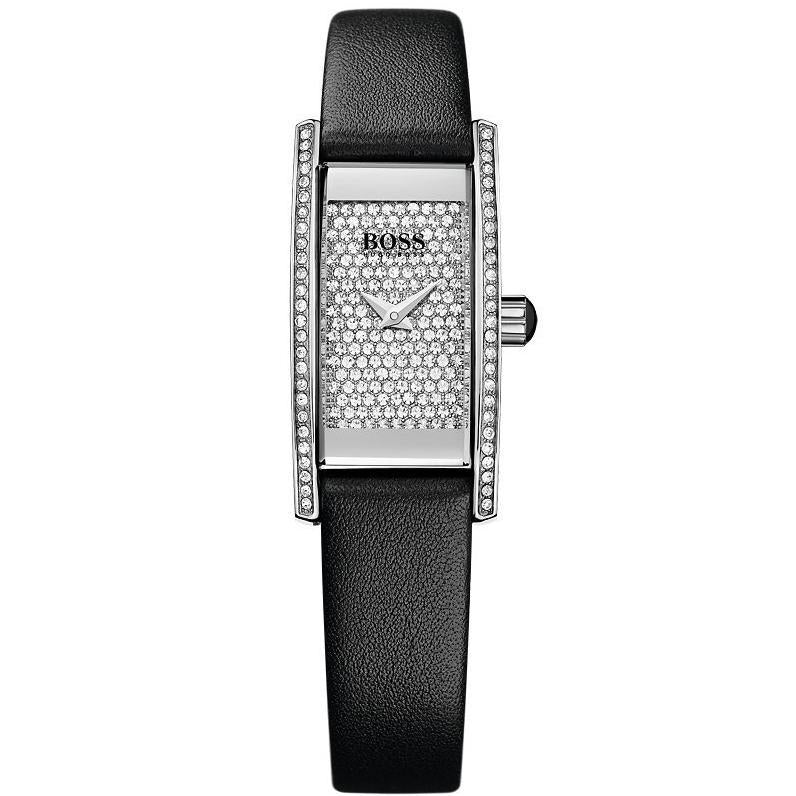 Hugo Boss Ladies Cocktail Watch - 1502389-The Watch Factory Australia