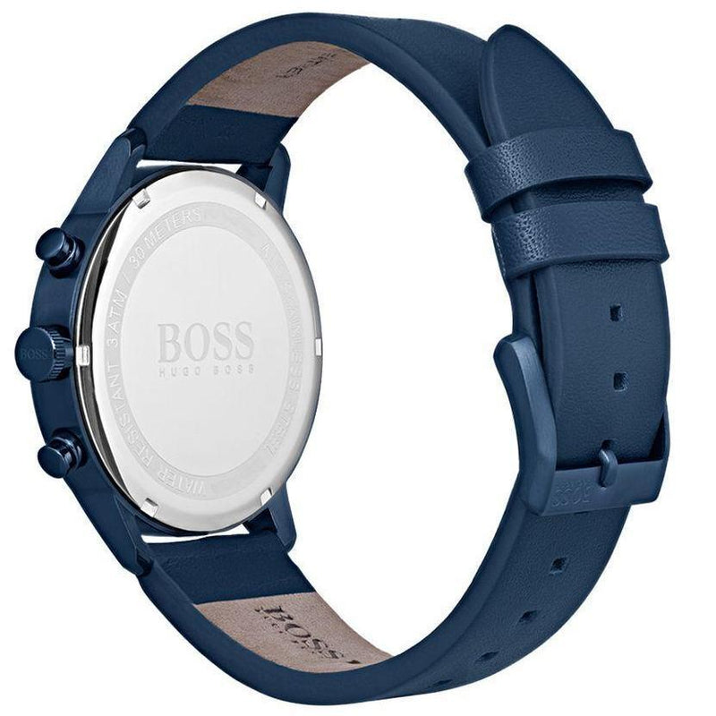 Hugo Boss Men's Architectural Watch - 1513575