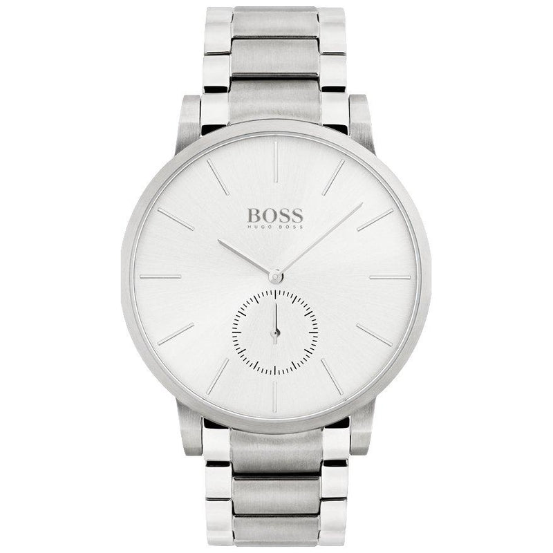 Hugo Boss Men's Essence Watch - 1513503-The Watch Factory Australia
