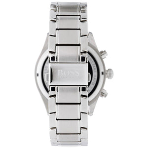 Hugo Boss Men's Grand Prix Watch - 1513478-The Watch Factory Australia