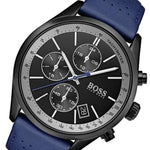 Hugo Boss Men's Grand Prix Watch - 1513563
