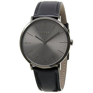 Hugo Boss Men's Horizon Watch - 1513540-The Watch Factory Australia
