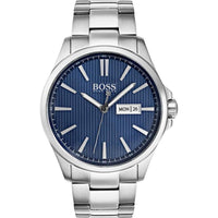 Hugo Boss Men's James Watch - 1513533-The Watch Factory Australia