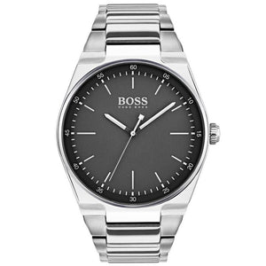 Hugo Boss Men's Magnitude Watch - 1513568-The Watch Factory Australia
