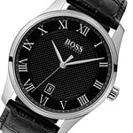 Hugo Boss Men's Master Watch - 1513585