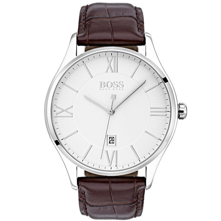 Hugo Boss Men's Ocean Edition Watch - 1513555
