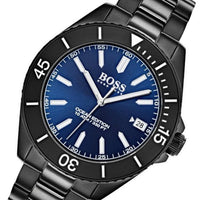 Hugo Boss Men's Ocean Edition Watch - 1513559