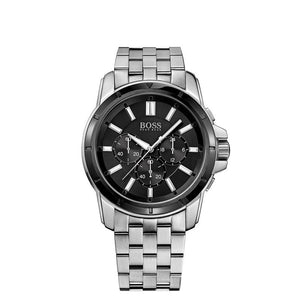 Hugo Boss Men's Origin Watch - 1512928-The Watch Factory Australia