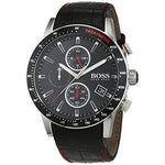 Hugo Boss Men's Rafale Watch - 1513390-The Watch Factory Australia