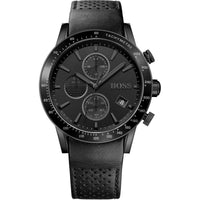 Hugo Boss Men's Rafale Watch - 1513456-The Watch Factory Australia